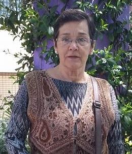 Alicia (madre Argentina) busca hijo Clínico San Carlos Madrid 1972