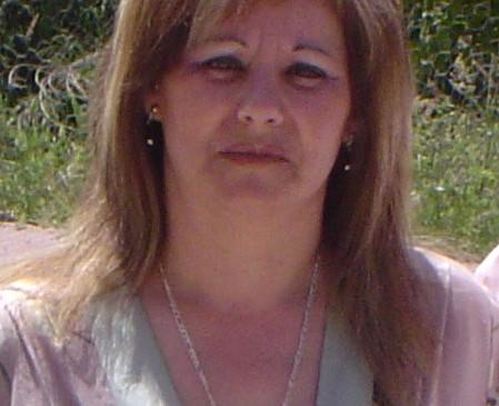 Pilar busca hija Hospital de la Paz Madrid Madrid 1978