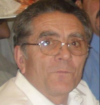 Jose Maria busca hija Hospital La Paz Madrid 1979