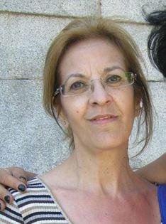 Marisa busca hermano Clínica Montesa Madrid 1965