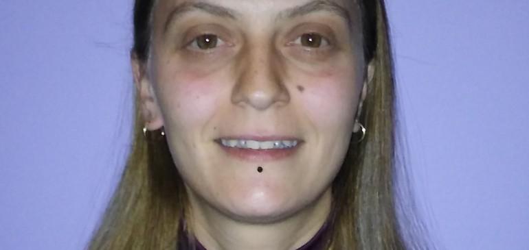 Mónica busca hermana gemela O'Donnell – Madrid – 1983