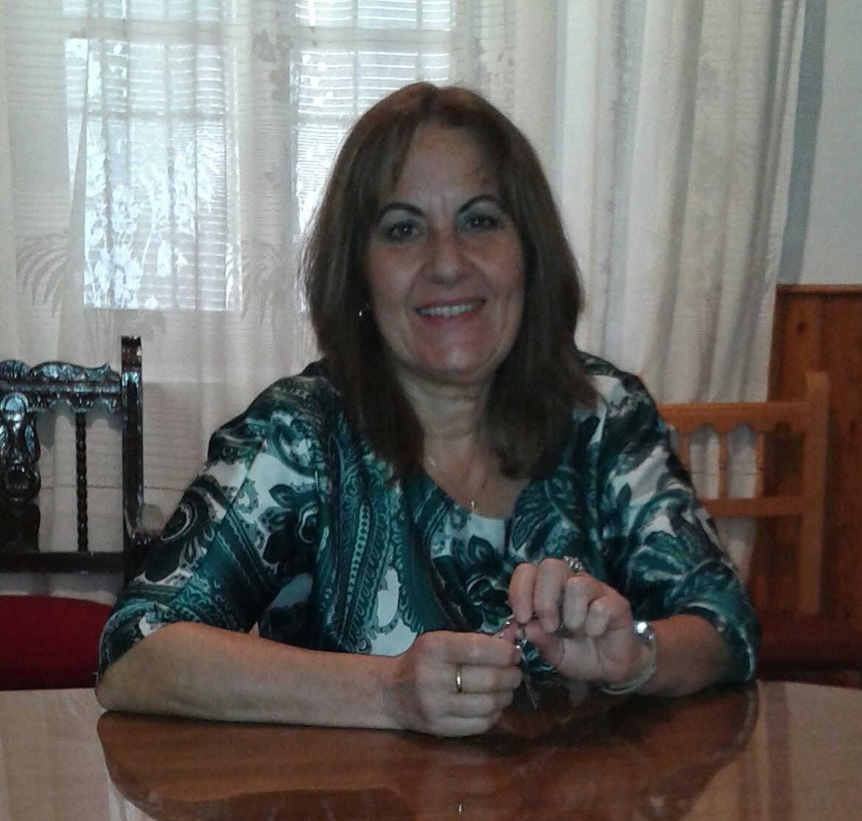 Sofía Ruiz