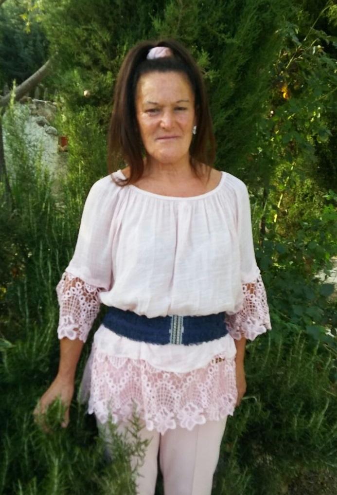 Elena Camara