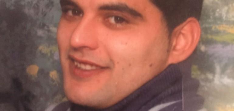 Jose Manuel busca familia biológica – Casa de la Madre – Madrid – 1985