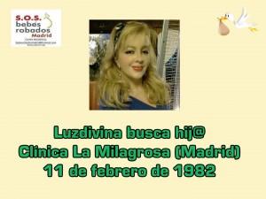 Luzdivina (cuadro)