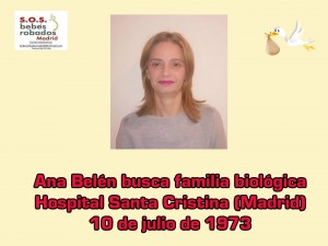 Ana Belén Cuadro
