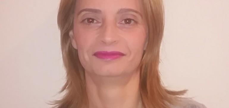 Ana Belén busca familia biológica Santa Cristina (Madrid) – 1973