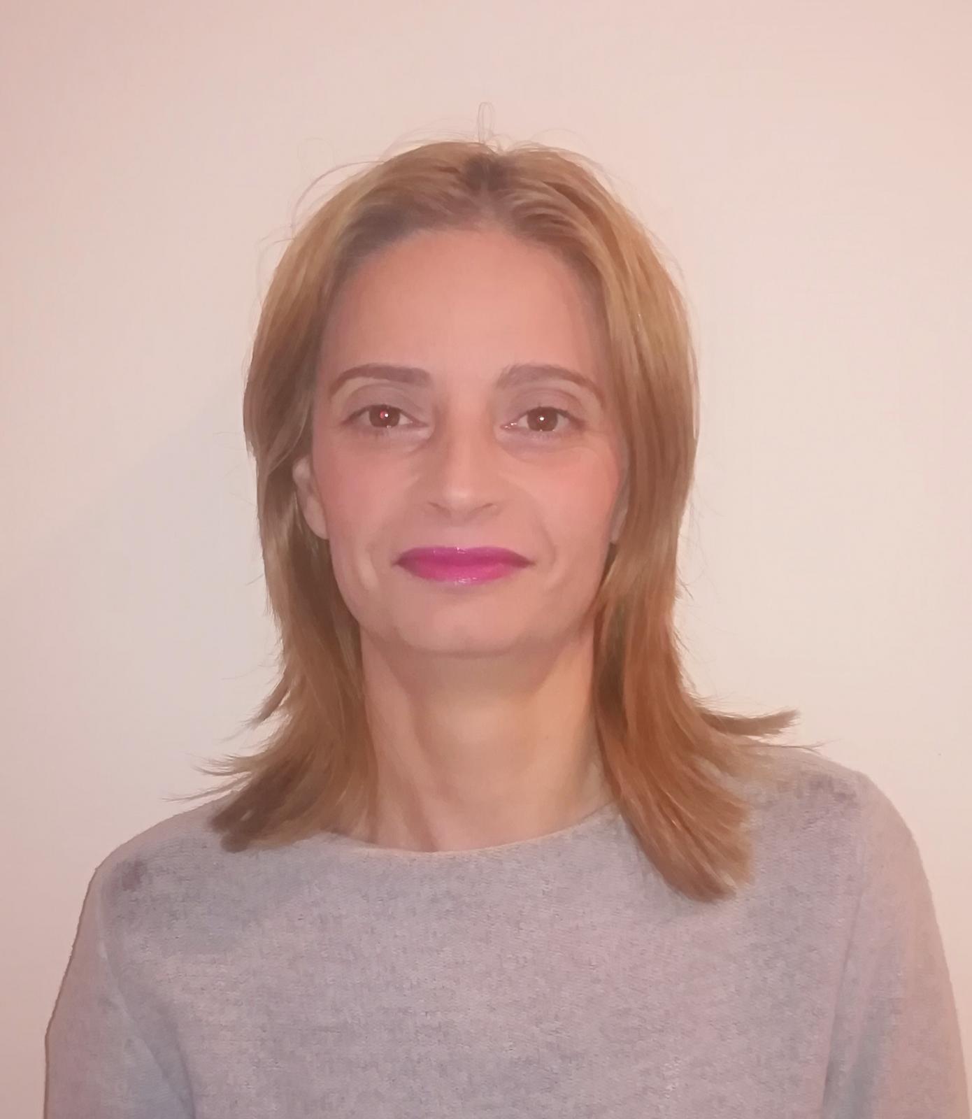Ana Belén Pintado