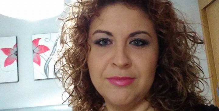 Rosana busca hermana Hospital Provincial de Santa Cruz de Mudela – Ciudad Real – 1972