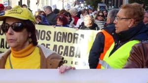 Manifestacion Estatal Bebes Robados 27Ene18 (4)