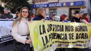 Manifestacion Estatal Bebes Robados 27Ene18 (5)