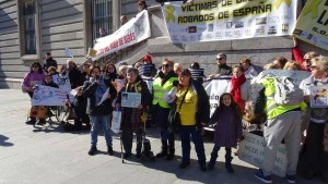 Manifestacion Estatal Bebes Robados 27Ene18 (9)