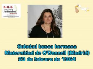 Soledad Cuadro
