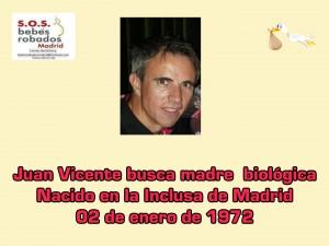 Juan Vicente Torregrosa Cuadro
