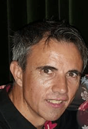 Juan Vicente busca madre biológica – Inclusa de Madrid – 1972