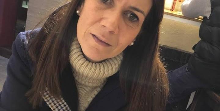 María busca familia biológica – Santa Cristina – Madrid – 1975