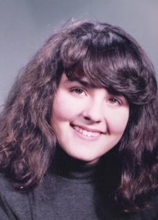 Sonia busca familia biológica Clínica Nuevo Parque – Madrid – 1977