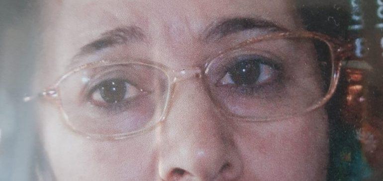 Ana busca hij@ Clínico San Carlos Madrid 2 diciembre 1980