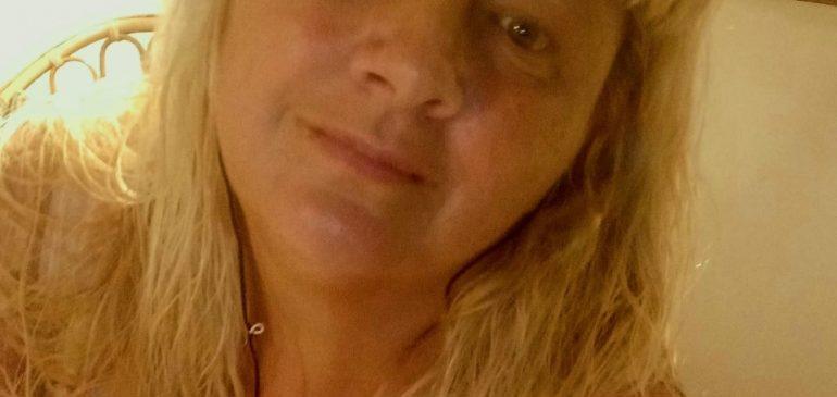 Laura busca familia biológica – Maternidad O'Donnell – Madrid – 27 de mayo de 1971